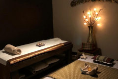 Sawadee Thai Massage Bristol Photo 10