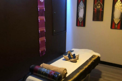 Sawadee Thai Massage Bristol Photo 2