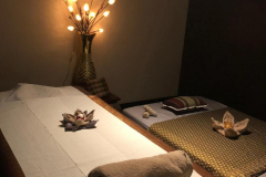 Sawadee Thai Massage Bristol Photo 13