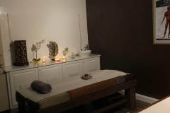 Sawadee Thai Massage Bristol Photo 14