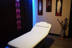 Sawadee Thai Massage Bristol Photo 1