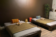 Sawadee Thai Massage Bristol Photo 5